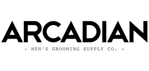 arcadian knoxville mens hair salon