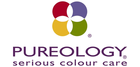 pureology knoxville hair salon