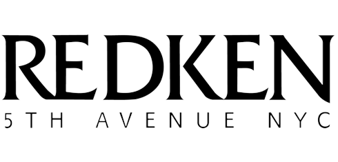 redken knoxville hair salon