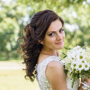 bridal_timeline_cta