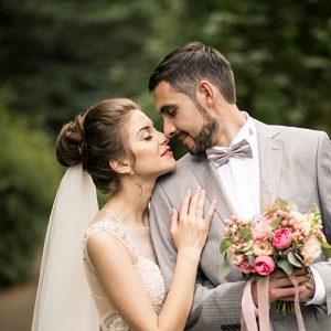 bridal_tips_cta