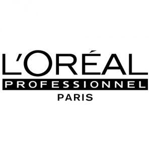 salon_biyoshi_loreal_professionnel