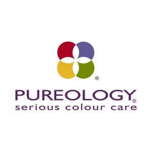 salon_biyoshi_pureology