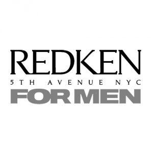 salon_biyoshi_redken_for_men