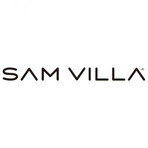 salon_biyoshi_sam_villa