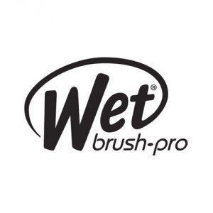salon_biyoshi_wet_brush