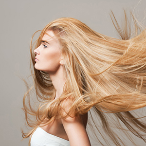 keratin_complex_hair_smoothing_therapy_cta