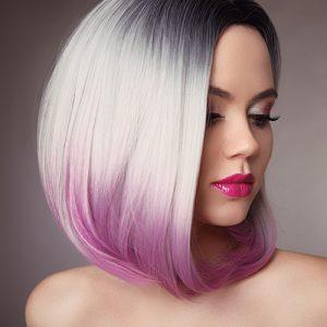 ombre_balayage_chromatics_hair_color